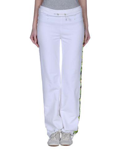 Foto WHO*S WHO BASIC Pantalone donna Pantaloni