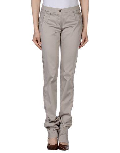 Повседневные брюки C'N'C' COSTUME NATIONAL 36652026PM