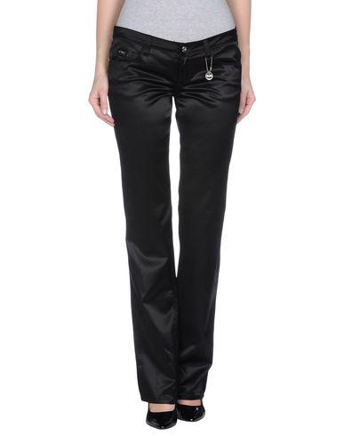 Повседневные брюки C'N'C' COSTUME NATIONAL 36652647BQ