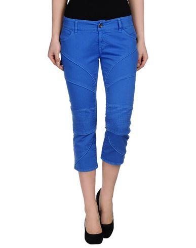 Джинсовые брюки-капри NOLITA 36652677EU