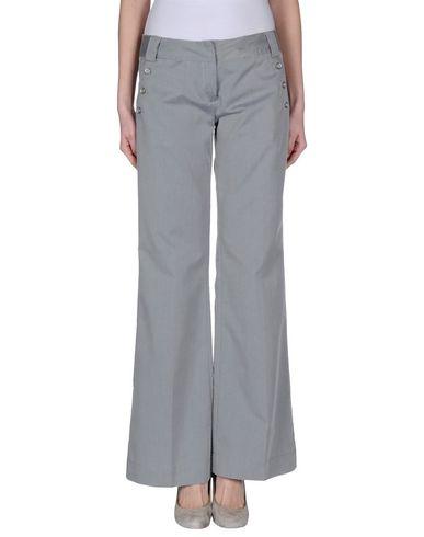 Foto MURPHY & NYE Pantalone donna Pantaloni