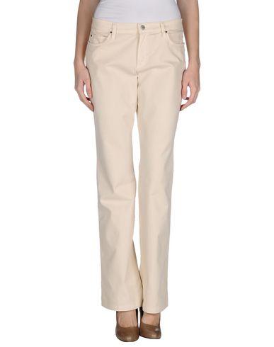 Повседневные брюки ANTONIO FUSCO 36652903XS