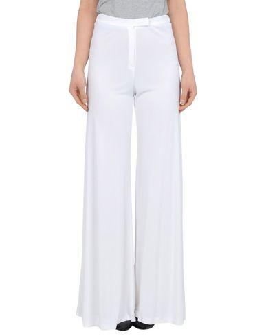 Повседневные брюки JEAN PAUL GAULTIER FEMME 36653155AJ