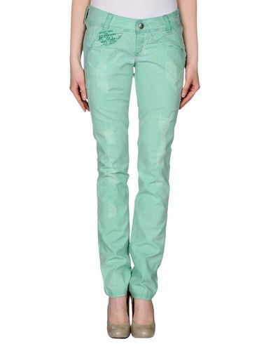 Повседневные брюки KILLAH 36653303FJ