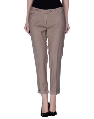 Foto TRUE TRADITION Pantalone donna Pantaloni
