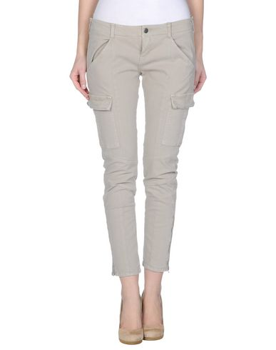 Foto REIGN Pantalone donna Pantaloni