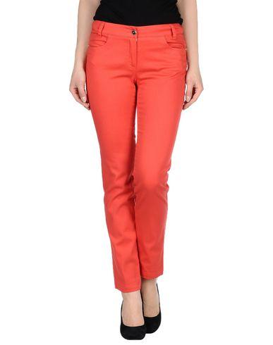 Повседневные брюки COCCAPANI TREND 36654539GV