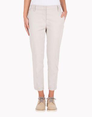 BRUNELLO CUCINELLI M0F71P1679  Casual trouser D f
