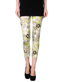 FENDI - Leggings