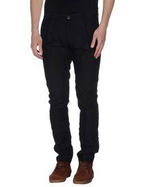 LIU •JO JEANS - Casual pants