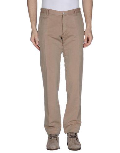 Повседневные брюки AVIO 36656198CJ