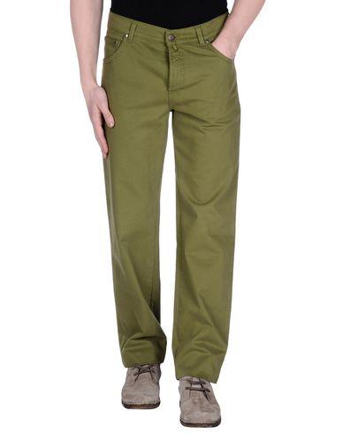 Повседневные брюки PAL ZILERI CONCEPT 36656890IO