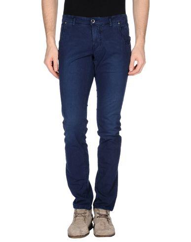 Повседневные брюки TAKE-TWO 36657184XI