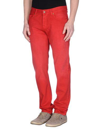 Повседневные брюки 7 FOR ALL MANKIND 36657934OT