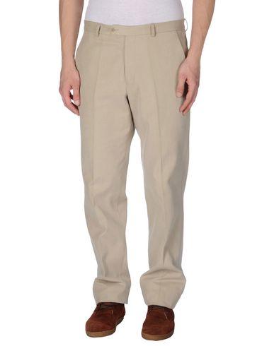Повседневные брюки GERANI 36658329KS