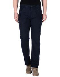 OSKLEN - Casual pants