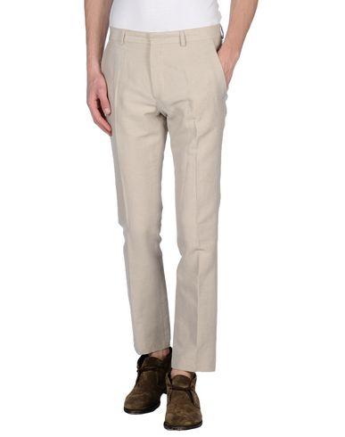 Повседневные брюки OSKLEN 36658452RV