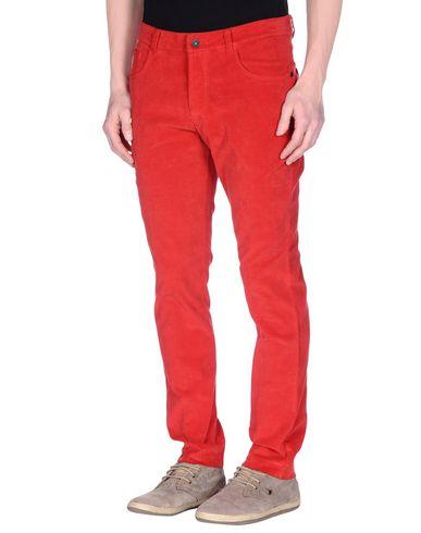 Повседневные брюки OSKLEN 36658456BE