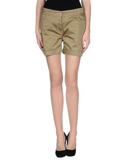 Shorts - PATRIZIA PEPE