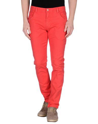 Повседневные брюки OSKLEN 36658464RL