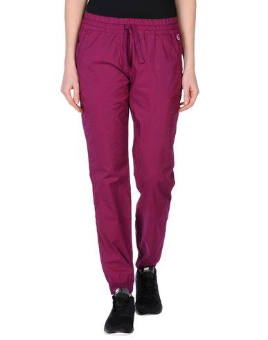 Повседневные брюки DIMENSIONE DANZA 36658779ML