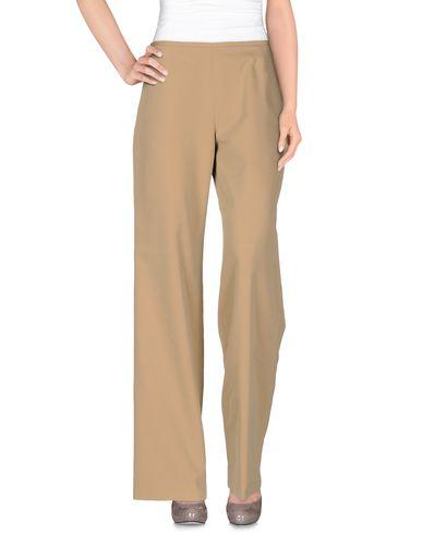 Повседневные брюки ANTONIO FUSCO 36659180IL