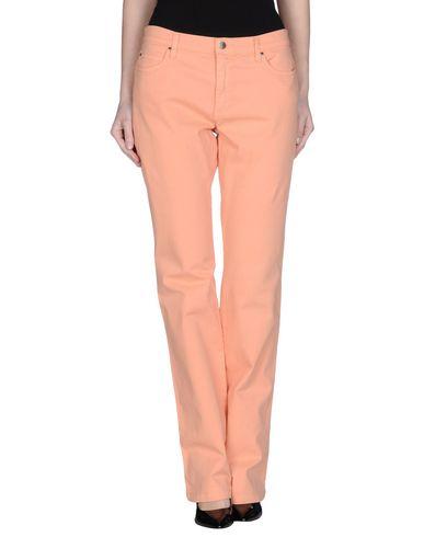 Повседневные брюки ANTONIO FUSCO 36659271UF