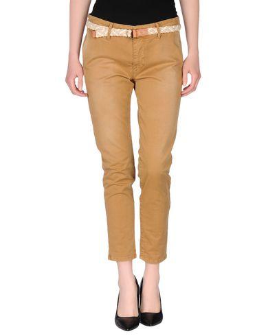 Повседневные брюки FRANKLIN & MARSHALL 36659367FO