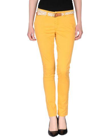 Повседневные брюки FRANKLIN & MARSHALL 36659371JK