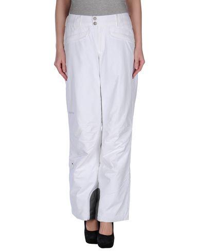 Повседневные брюки MARMOT 36660496QU