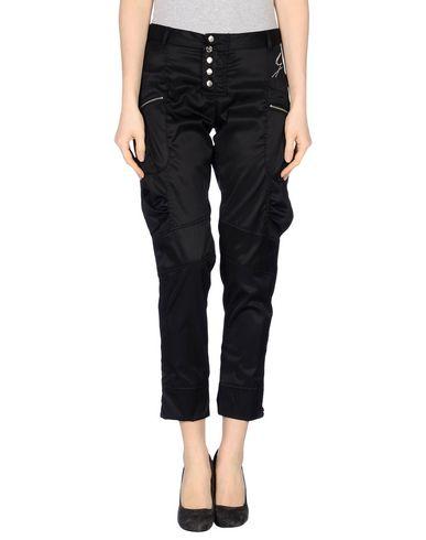 Повседневные брюки GATTINONI JEANS 36660687HS