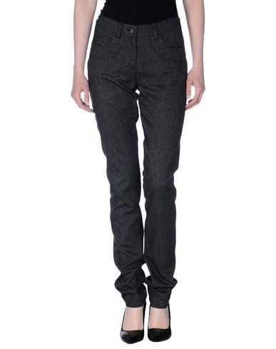Повседневные брюки GATTINONI 36660721HL