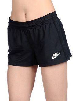 Shorts - NIKE