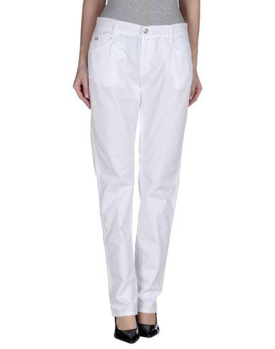 Повседневные брюки NERO GIARDINI 36660860SH