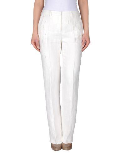 Повседневные брюки GATTINONI 36661155FW