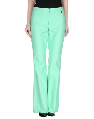 Foto VERSACE COLLECTION Pantalone donna Pantaloni