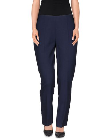 Foto TRUE ROYAL Pantalone donna Pantaloni