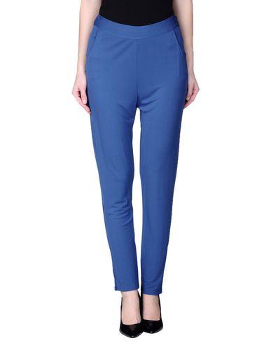 Повседневные брюки GATTINONI 36661497QO