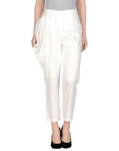 Повседневные брюки GATTINONI 36661558RW