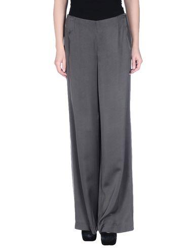 Повседневные брюки GATTINONI 36661573QO
