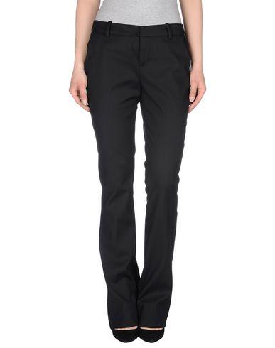 Повседневные брюки GUESS BY MARCIANO 36661669SB