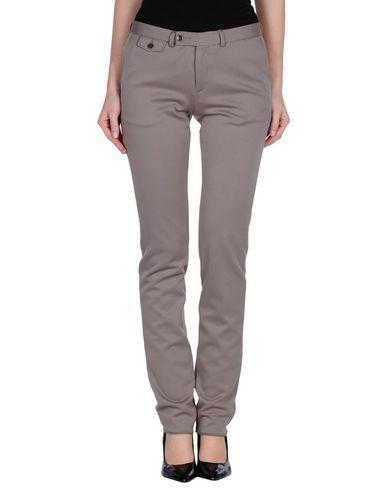 Повседневные брюки PAOLO PECORA 36661828QI