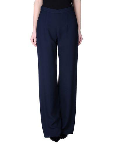 Повседневные брюки GAI MATTIOLO 36662206FC