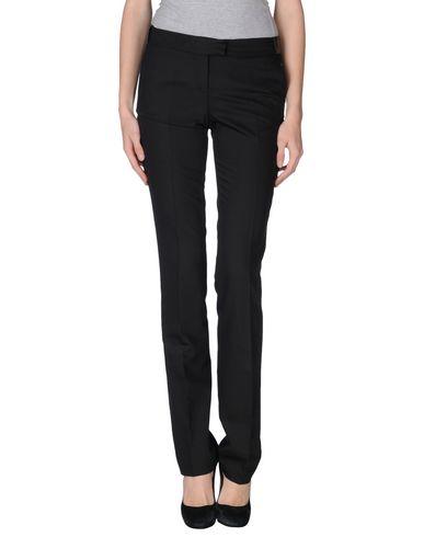 Повседневные брюки GUESS BY MARCIANO 36662464HN