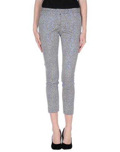 Повседневные брюки OLLA PAREG 36662592PA