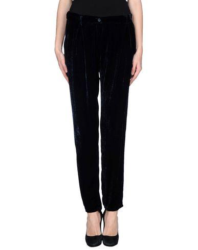 Foto OTTOD'AME Pantalone donna Pantaloni