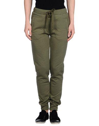 Повседневные брюки MADE FOR LOVING 36662744SH
