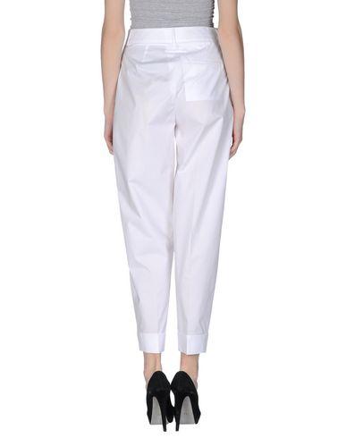 Повседневные брюки JEAN PAUL GAULTIER 36662960RM