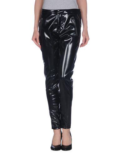 Повседневные брюки MSGM 36663204LC