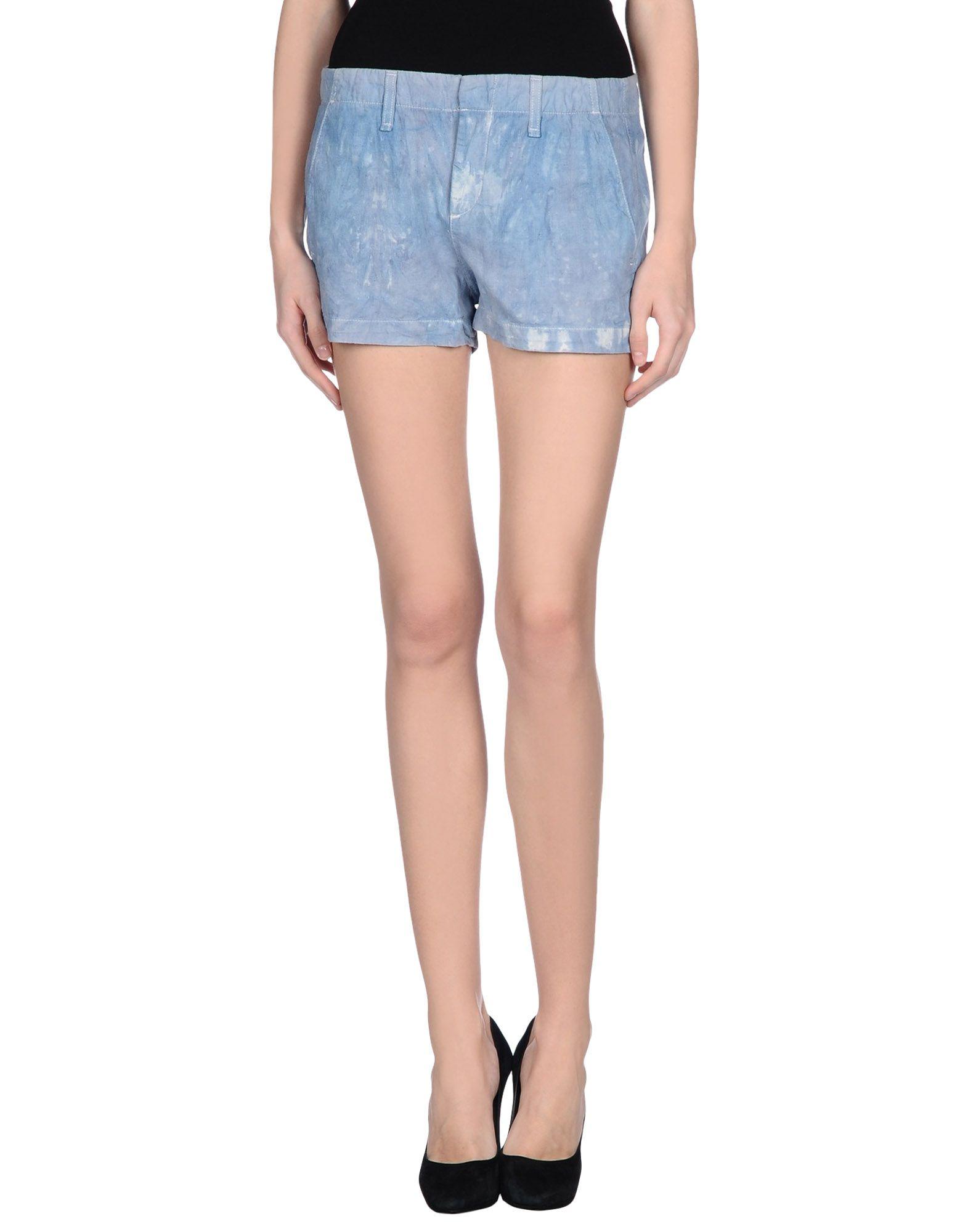 RAG & BONE / JEAN Shorts